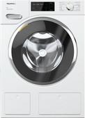 Miele WWG 760 WPS TwinDos AllWater