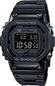 Casio G-Shock GMW-B5000GD-1ER Zwart