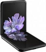 Samsung Galaxy Z Flip 256GB Zwart