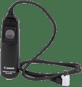 Canon Remote control RS-80 N3