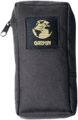 Garmin Universal Protective Bag (large)