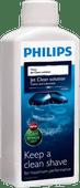 Philips Jet Clean Reinigingsvloeistof HQ200