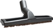 Numatic Parquet Brush 32mm