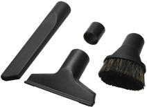Scanpart Car Cleaning Set Universeel