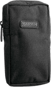 Garmin Universal Protective Bag (small)