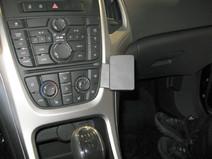 Brodit ProClip Opel Astra 2010-2015 Right Angle Attachment