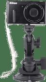 Fat Gecko Mini Camera Tripod