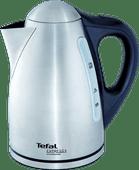 Tefal Performa 2 KI110D Express + 1.7L stainless steel