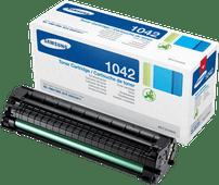 Samsung MLT-D1042S Toner Cartridge Black