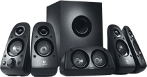 Logitech Z506 Surround Sound PC Speaker