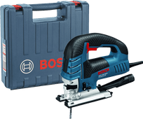 Bosch Blauw GST 150 BCE