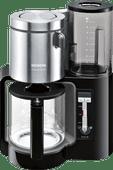 Siemens Sensor for Senses TC86303 Black Top 10 bestselling filter coffee machines