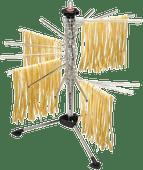KitchenAid TACAPASTA-CLR Pastry dryer