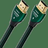 AudioQuest Forest HDMI 1 meter