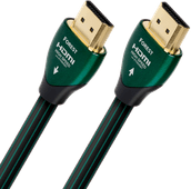 AudioQuest Forest HDMI 3 Meters