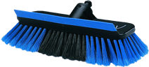 Nilfisk C & C washing brush