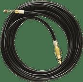 Nilfisk Sewer / pipe cleaning hose 8 meters