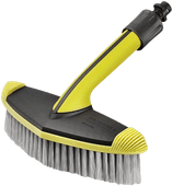 Karcher WB 60 Large surface Washing brush