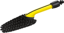 Karcher rinse brush