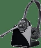 Poly CS520 Duo Headset