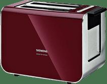 Siemens TT86104 Sensor for Senses