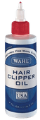 Wahl Oil 118 ml tube