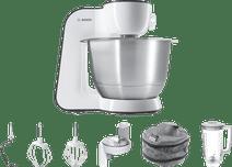Bosch MUM52120 Styline