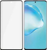 Panzerglass Case Friendly Samsung Galaxy S20 Plus Screenprotector Glas