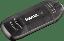 Hama Cardreader SD/MMC USB 2.0