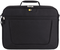 Case Logic VNCi-215 15,6'' Black