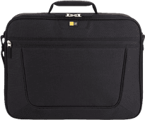 "Case Logic VNCi-217 17"" Black"