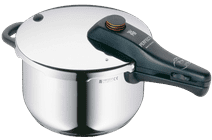 WMF Perfect Snelkookpan 4,5 L