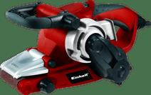 Einhell TE-BS 8540
