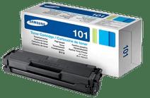 Samsung MLT-D101S Toner Zwart
