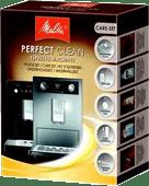 Melitta Perfect Care Set