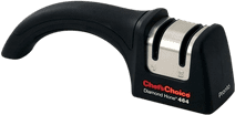 Chef'sChoice Knife sharpener CC464