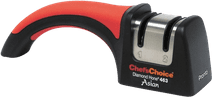 Chef'sChoice Knife sharpener CC463