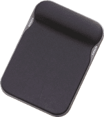 Kensington Premium Mouse Pad with Gel