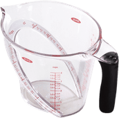OXO Good Grips Measuring jug 1 liter