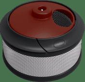 Magimix Smoothiemix Kit 4200(XL) - 5200(XL)