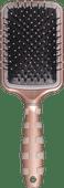 Remington B95P Keratin Therapy flat brush