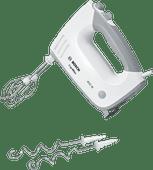 Bosch MFQ36400 ErgoMixx Hand Mixer
