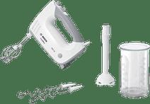 Bosch MFQ36440 ErgoMixx hand mixer