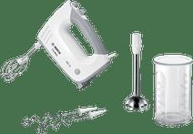 Bosch MFQ36470 ErgoMixx Hand Mixer
