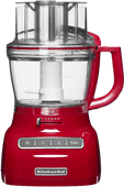 KitchenAid Foodprocessor Keizerrood 3,1 L