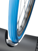 Tacx Trainer tire 29er T1397