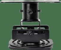 Optoma Universal Projector Mount
