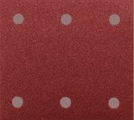 Makita Schuurstrook 114x102 mm K120 (10x)