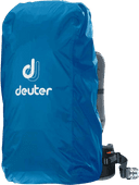 Deuter Raincover II Coolblue