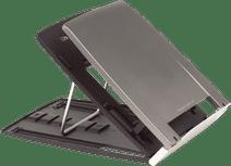 Bakker Elkhuizen Ergo-Q 330 Laptop Holder
